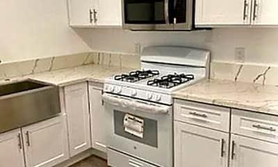 Kitchen, 1223 Beverly Estate Dr, 1