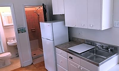 Kitchen, 1636 Wakeling St, 0