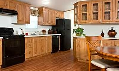 Kitchen, 2465 LA-397, 0