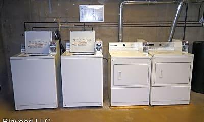 Kitchen, 1330 N Stoughton Rd, 2