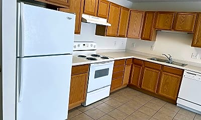 Kitchen, 4201  33rd Ave South, 0