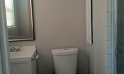 Bathroom, 7506 Vega Dr, 1