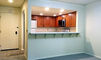 Kitchen, 401 100th Ave NE, 0