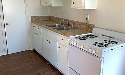 Kitchen, 1131 E Garvey Ave N, 0