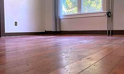 Living Room, 4327 Wood Dr, 2