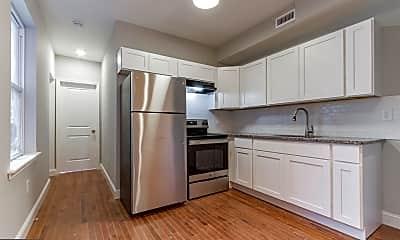 Kitchen, 5908 Old York Rd 2ND, 0