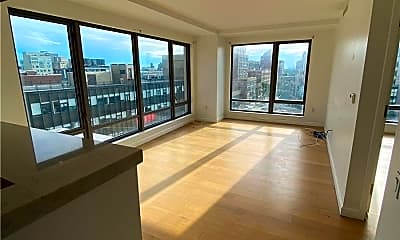 Living Room, 13835 39th Ave 5G, 0