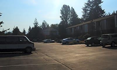 Ridgeview Terrace, 2