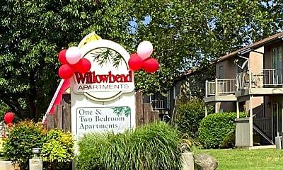 Willowbend, 2