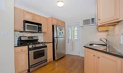 Kitchen, 21 Edinboro Rd, 0