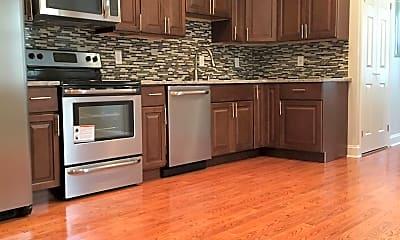 Kitchen, 2534 Amber St, 0