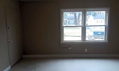 Living Room, 1743 Sonne Ave, 1