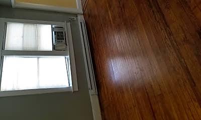 Bedroom, 1507 Halstead Ave, 2