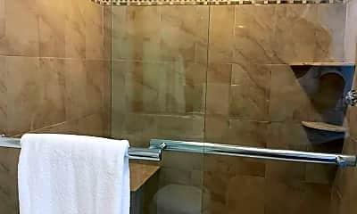 Bathroom, 655 Brackenwood Cove 655, 2