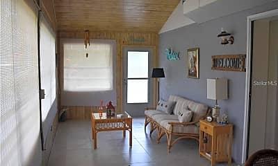 Living Room, 3063 Yukon Dr, 2