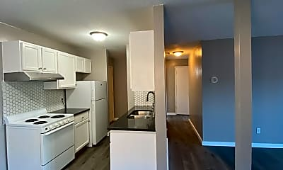 Kitchen, 2533 3rd Ave S, 1