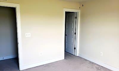 Bedroom, 4226 Bon Secours Pkwy, 1