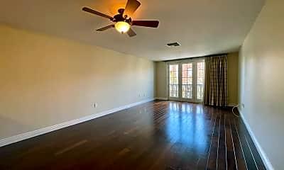 Bedroom, 588 Main St, 1