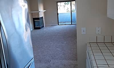 Kitchen, 34651 Loreal Terrace, 2
