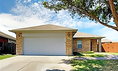Building, 9348 Cynthia Ct, 0