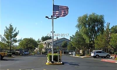 5710 E Tropicana Ave 2186, 0