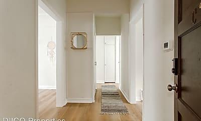 Bedroom, 203 S Arnaz Dr, 2