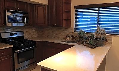 Kitchen, 160-48 92nd St, 0
