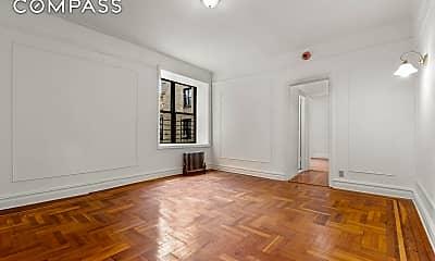 Living Room, 92 Pinehurst Ave 4-F, 0