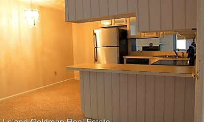 Kitchen, 548 Marsh Duck Way, 1