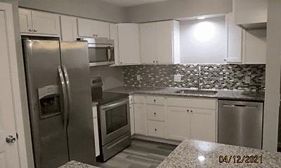 Kitchen, 1664 Brownstone Blvd, 0