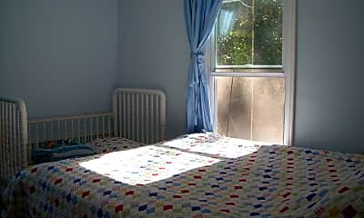 Bedroom, 109 Fyfer Pl, 2