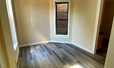 Living Room, 1641 S California Ave, 2