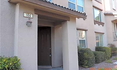 Building, 11478 Ogden Mills Dr 104, 0