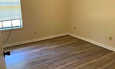 Bedroom, 1009 Saratoga St, 2