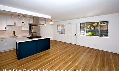 Living Room, 936 Cedar Ave, 0