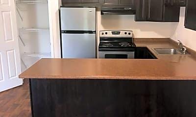Kitchen, 7201 Maple Valley Rd, 1