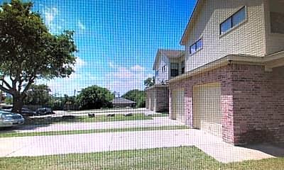 Building, 8128 W Elizabeth Ln, 0
