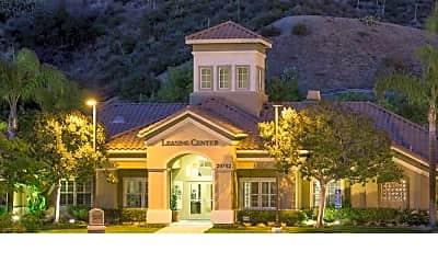 Cortesia at Rancho Santa Margarita, 0