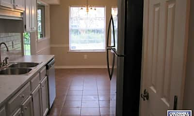 Kitchen, 3571 Lazy Willow Ct, 2