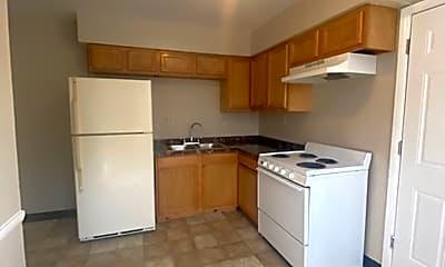 Kitchen, 1171 Sanborn Pl, 0
