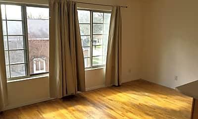 Bedroom, 302 S Cedar St, 1