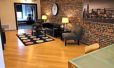 Living Room, Brix2, 0