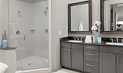 Bathroom, 2306 Park Pl Ave, 2