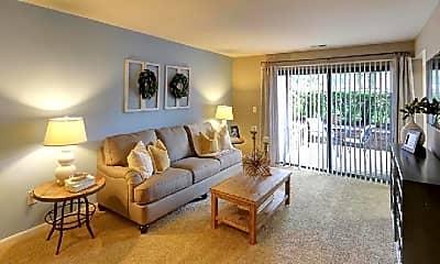 Living Room, 925 Clopper Rd, 0