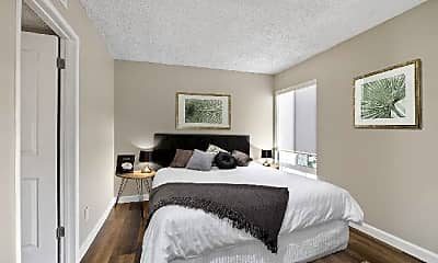 Bedroom, 18537 Arrow Hwy, 1
