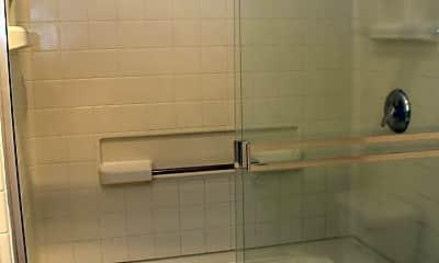 Bathroom, 618 S Nevada St, 2