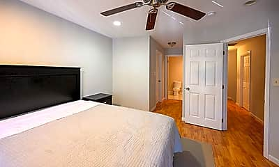 Bedroom, 44 S Orange Ave, 1