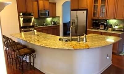 Kitchen, 6127 Prestwood Dr, 0