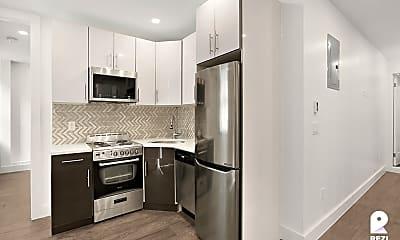 Kitchen, 65 Seaman Ave #AA, 0