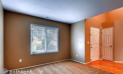 Bedroom, 13605 116th Ave Ct E, 1